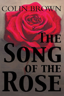 Picture of The Song of the Rose