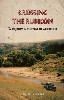 Picture of Crossing the Rubicon