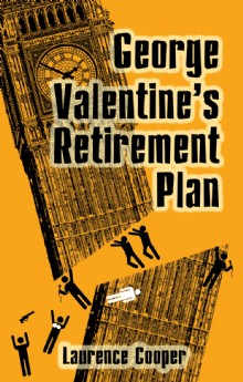 Picture of George Valentine's Retirement Plan