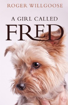 Picture of A Girl Called Fred