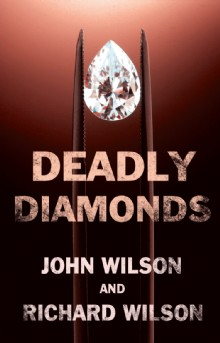 Picture of Deadly Diamonds