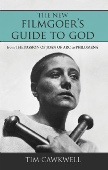 Picture of The New Filmgoer's Guide to God