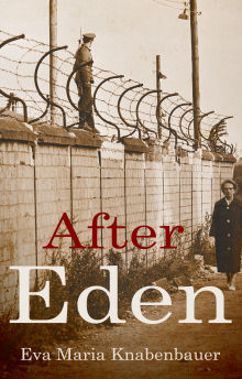 Picture of After Eden