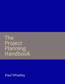 Picture of Project Planning Handbook