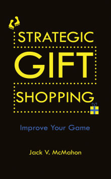 Picture of Strategic Gift Shopping