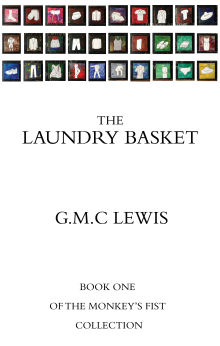 Picture of The Laundry Basket