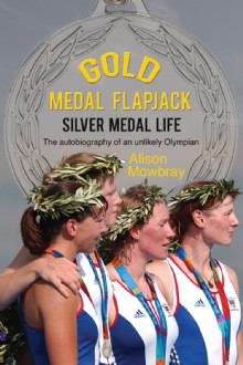 Picture of Gold Medal Flapjack, Silver Medal Life