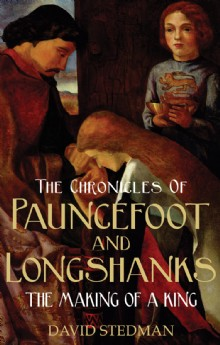 Picture of The Chronicles of Pauncefoot and Longshanks