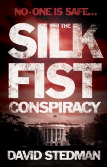Picture of The Silk Fist Conspiracy