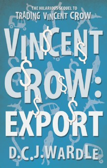 Picture of Vincent Crow: Export