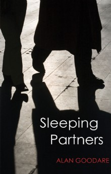 Picture of Sleeping Partners