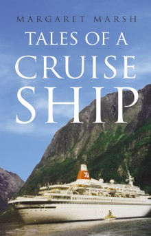 Picture of Tales of a Cruise Ship