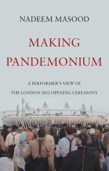 Picture of Making Pandemonium