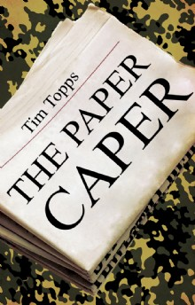 Picture of The Paper Caper