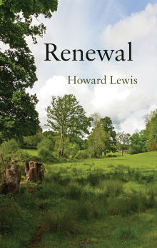 Picture of Renewal