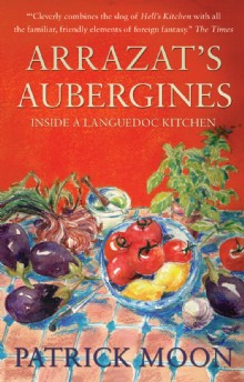 Picture of Arrazat's Aubergines
