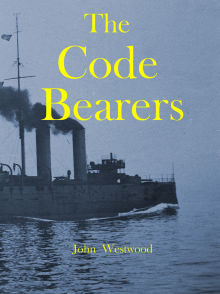 Picture of The Code Bearers
