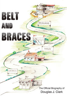 Picture of Belt and Braces