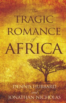 Picture of The Tragic Romance of Africa