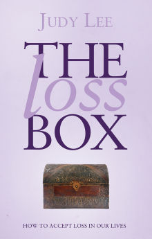 Picture of The Loss Box