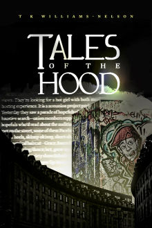 Picture of Tales of the Hood