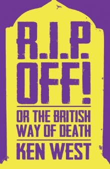 Picture of R.I.P. Off!