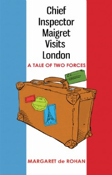 Picture of Chief Inspector Maigret Visits London