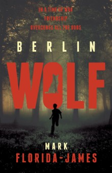 Picture of Berlin Wolf