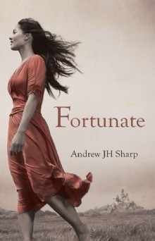 Picture of Fortunate