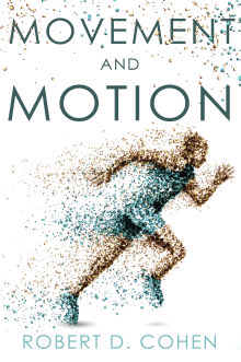 Picture of Movement and Motion