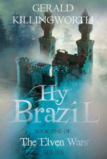 Picture of Hy Brazil