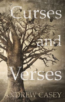 Picture of Curses and Verses