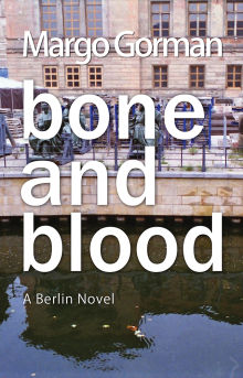 Picture of Bone and Blood