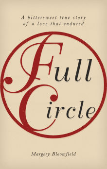 Picture of Full Circle
