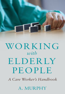 Picture of Working with Elderly People