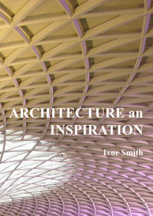 Picture of Architecture an Inspiration