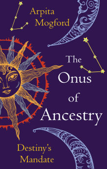 Picture of The Onus of Ancestry