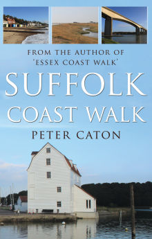 Picture of Suffolk Coast Walk