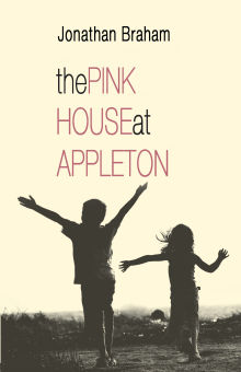 Picture of The Pink House at Appleton