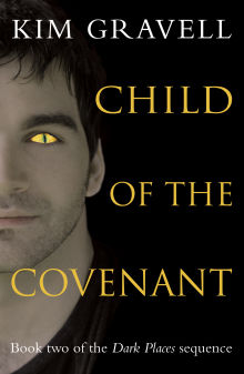 Picture of Child of the Covenant