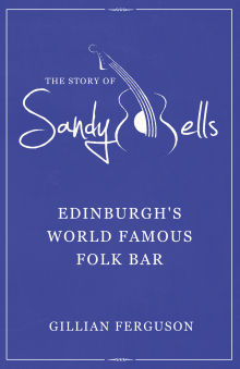 Picture of The Story of Sandy Bells