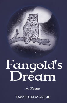 Picture of Fangold's Dream