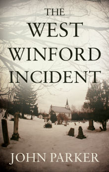 Picture of The West Winford Incident
