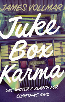 Picture of Juke Box Karma