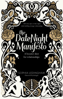 Picture of The Date Night Manifesto