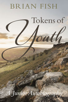 Picture of Tokens of Youth