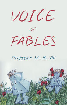 Picture of Voice of Fables