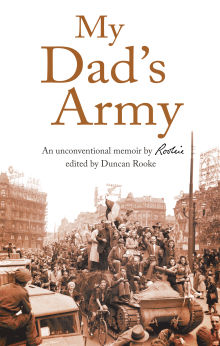 Picture of My Dad's Army