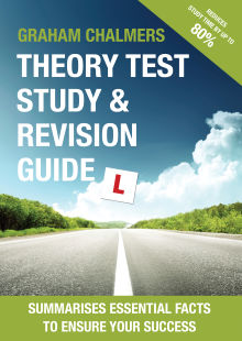 Picture of Theory Test Study & Revision Guide