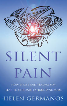 Picture of Silent Pain